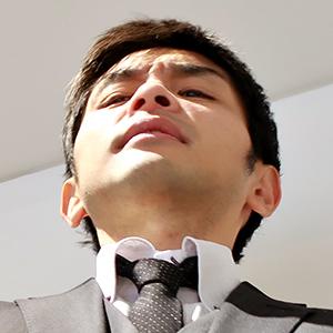 和泉さん:グループ会社役員