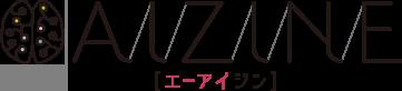 AIZINE(エーアイジン)