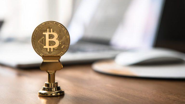 AIで手堅く運用するビットコイン自動売買活用術