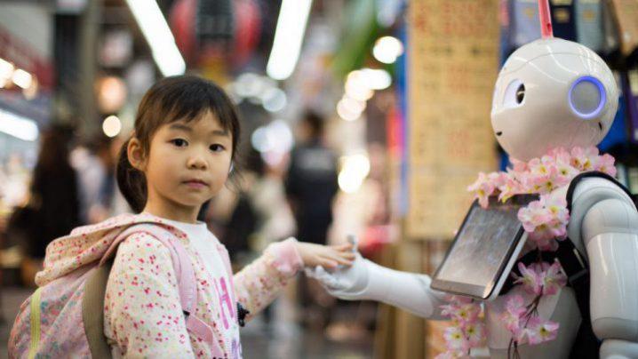 AI(人工知能)は人類にとって危険ではない3つの根拠