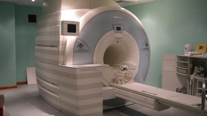 MRI画像から認知症を予測「株式会社ERISA」