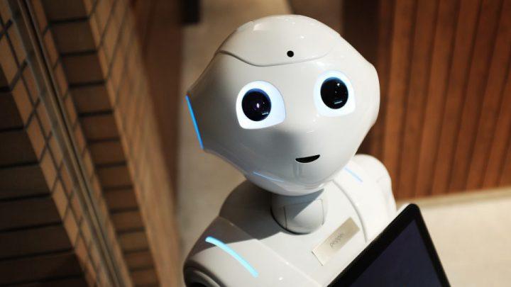 人工知能(AI)が得意とする音声認識とは?