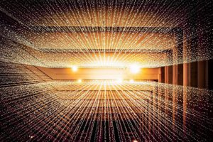 量子コンピュータがもたらす人工知能(AI)の未来
