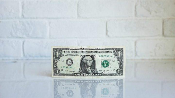 FinTechによる金融サービスってどんなもの?