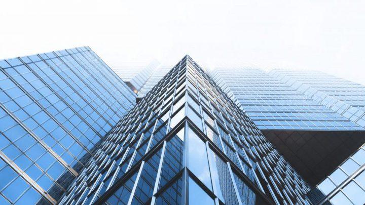 FinTechとAIが変える!最新の金融サービスとはまとめ