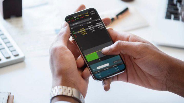 ディープラーニングを使って株価を予測する3つのコツ