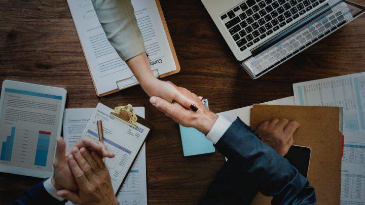 今企業がAIやIoTに注目すべき9つの理由