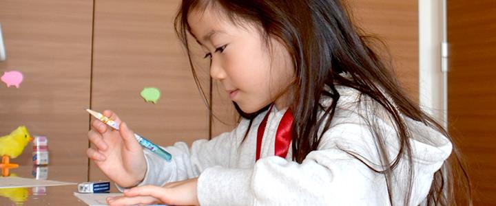 AI(人工知能)に合わせた日本の教育の変化