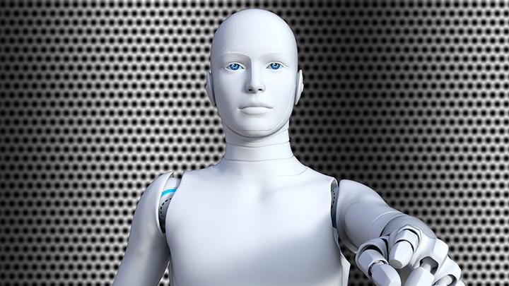 人工知能「私は神だ」、AI(人工知能)が神様になる日々まとめイメージ