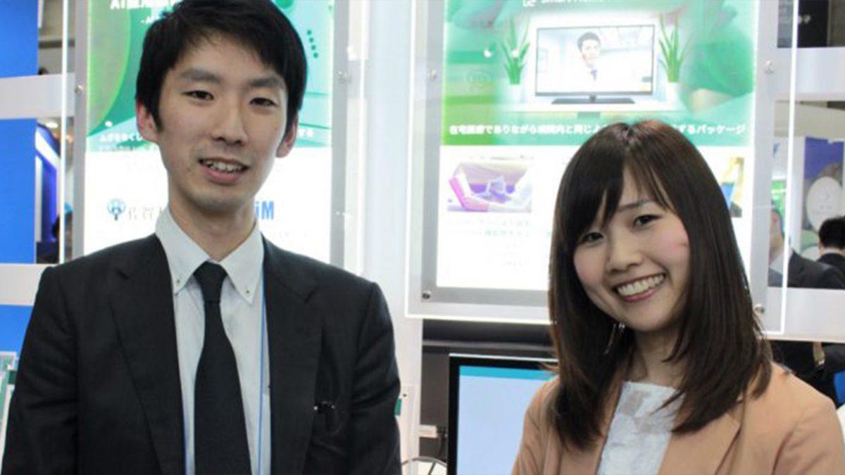 【人工知能×医療】で実現する超便利な医療サービスの未来とは!