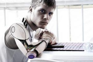 人工知能が怖いと思われる理由 5分であなたの不安を解消!