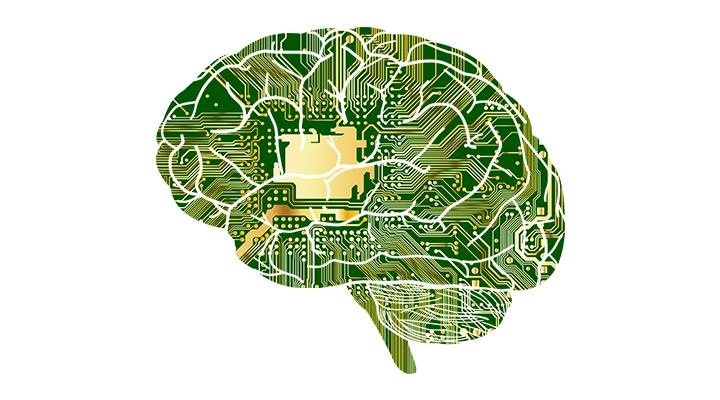 実の所、AI(人工知能)の進化で税理士が消えそうな職業筆頭らしいイメージ