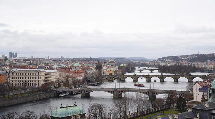 エストニアという国で税理士が消滅イメージ