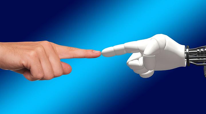 実の所、AI(人工知能)の進化で税理士が消えそうな職業筆頭らしいまとめイメージ