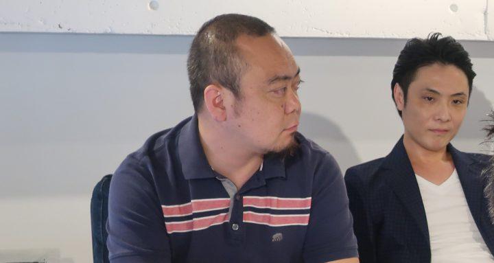 森田さんがマイクロチップを入れて良かった事