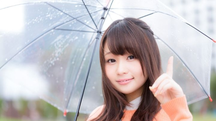 ヨミ子さんのイメージ
