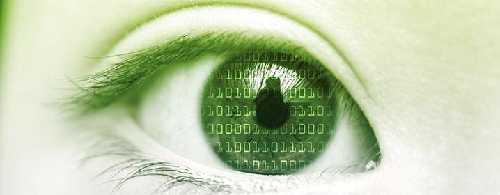 AIが仮想通貨のアドバイザーに!おすすめAIツール「Webbot(ウェブボット)」