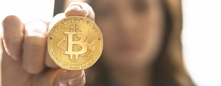 AIが仮想通貨のアドバイザーに!おすすめAIツールAIが仮想通貨のアドバイザーに!おすすめAIツール「BIT OASIS」「Goemon The Cyber」