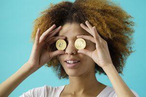 AIが仮想通貨のアドバイザーに!おすすめAIツール4選