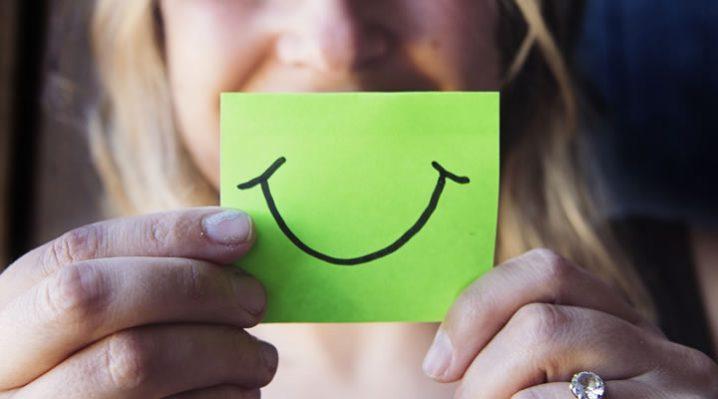 人工知能で人間の感情を読み取るまでに必要な5つのステップ