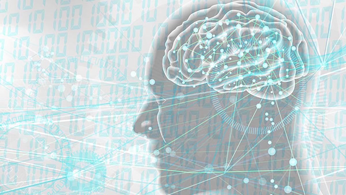 AIとワトソンのイメージ