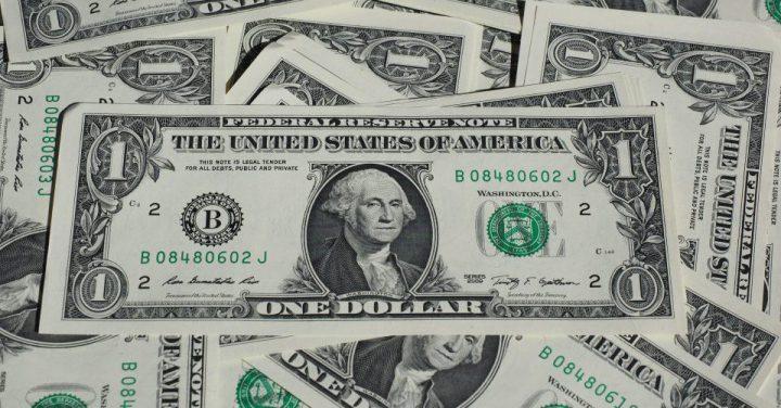 対応通貨のイメージ