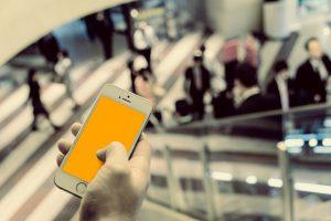 人工知能と会話しよう 人気のAI搭載アプリベスト5イメージ