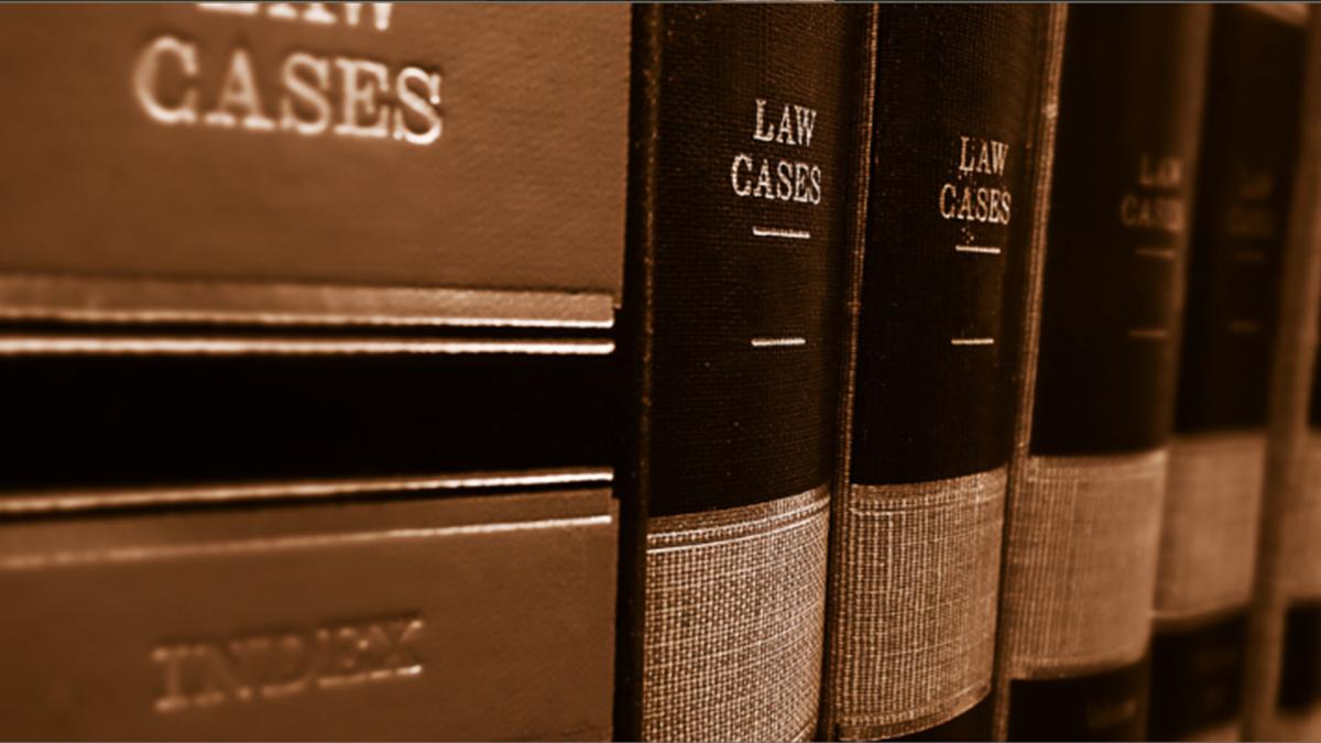 AI(人工知能)の導入が弁護士業界にもたらす大きな変化とは