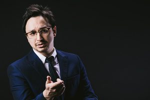 AI(人工知能)の技術が革新的な日本のベンチャー企業3選イメージ