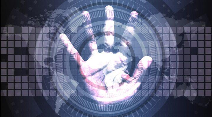 ウィルスソフトは古い!安心の人工知能を用いた次世代セキュリティ