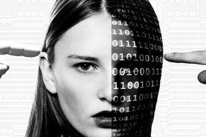 2045年AIが人間を超える!シンギュラリティと2045年AIが人間を超える!シンギュラリティという最悪の未来いう最悪の未来