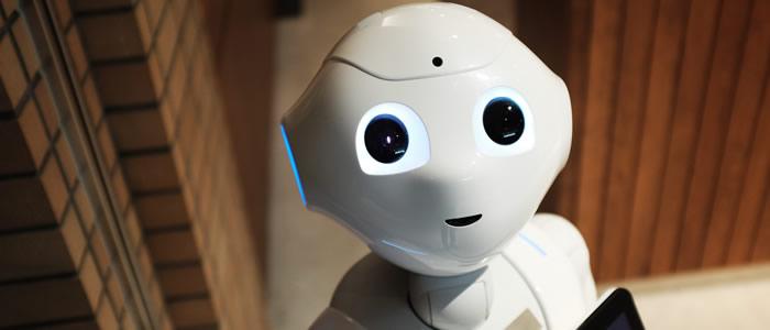 AI(人工知能)は人類を滅亡させるのか? イメージ