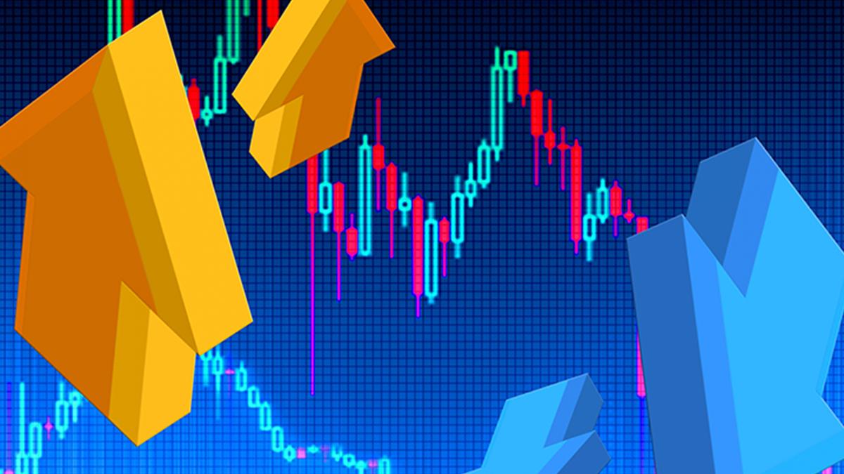 これで儲かる!勝率75%のAI(人工知能)の株価予測を使う3つのコツ