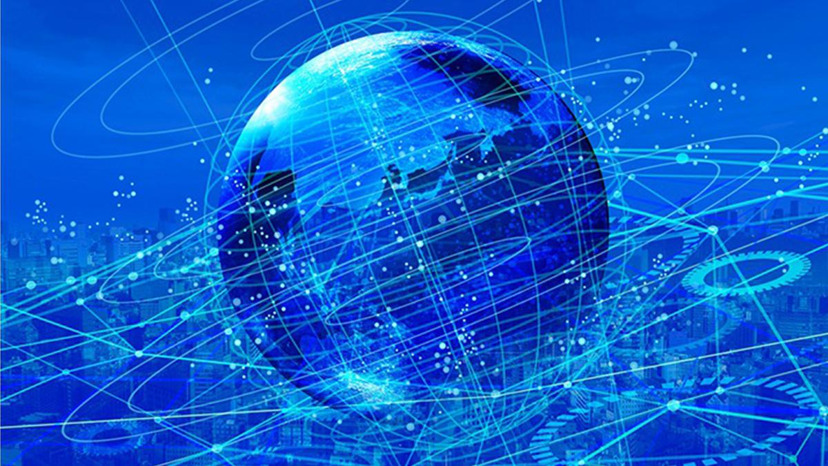 人工知能同士を繋ぐAIネットワークで実現予定のこんな未来