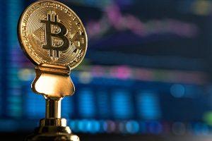 AI (人工知能)で仮想通貨を稼ぐために、本当に必要な知識3つ