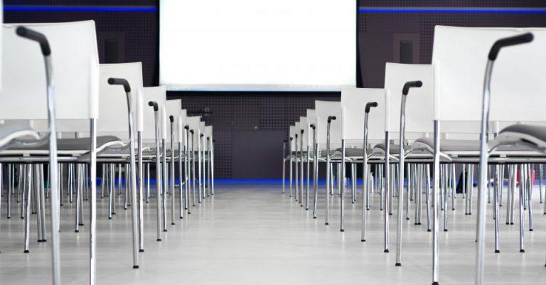 学会セミナーのイメージ