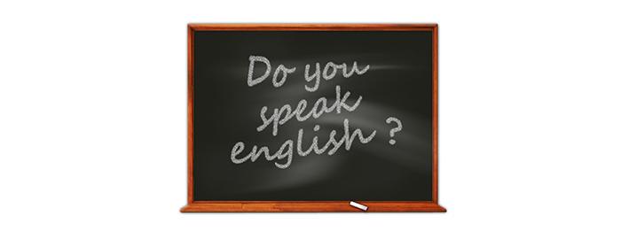 人工知能を使った英語学習はここが違う!おすすめアプリ3選まとめイメージ