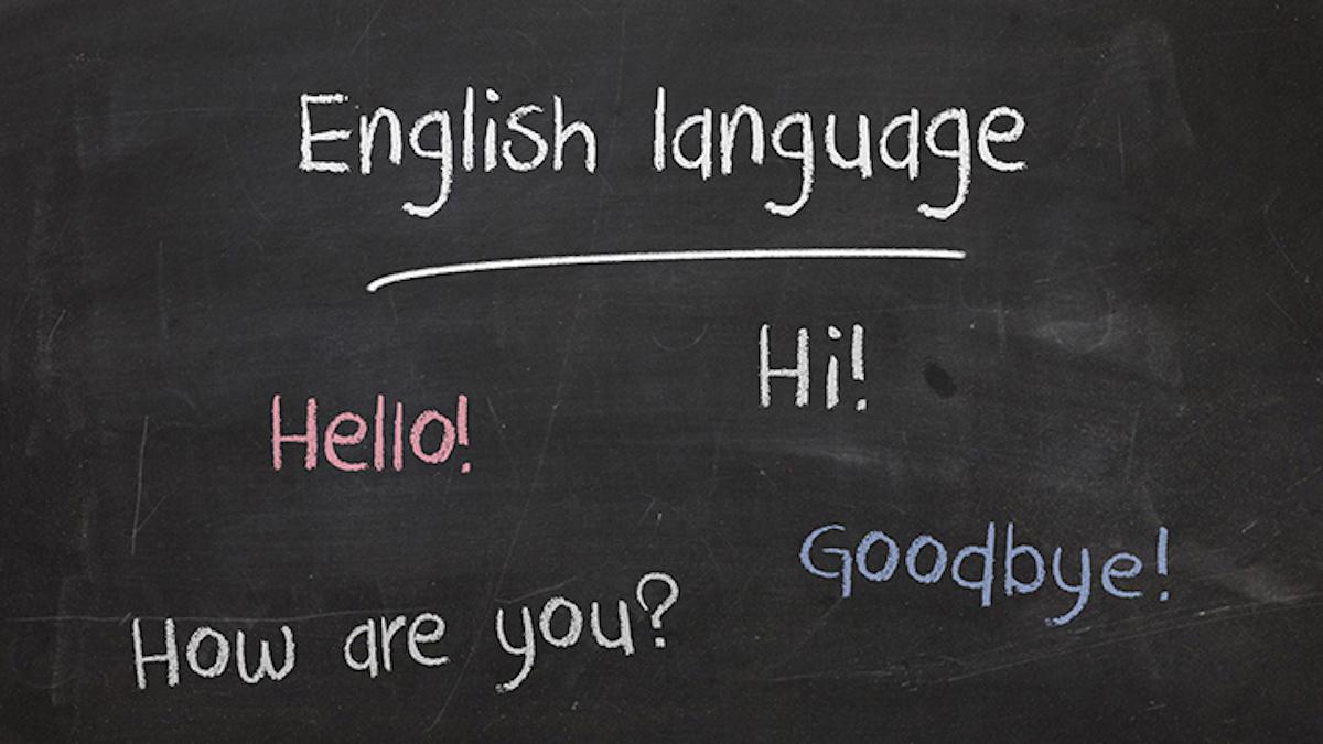 人工知能を使った英語学習はここが違う!おすすめアプリ3選