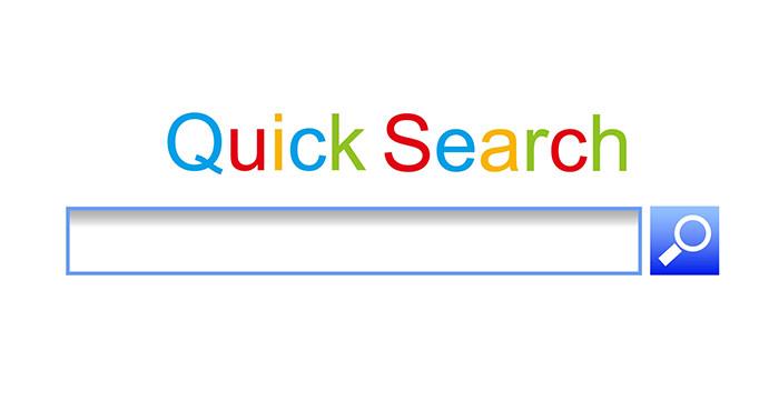 WEB検索イメージ