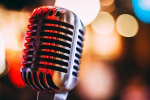 AI(人工知能)で音楽シーンが変わる!ポイントは人間の知らない音