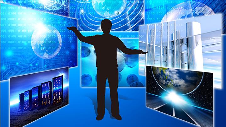 ブロックチェーンとAIの仕組みがサクッと理解できる良記事まとめ