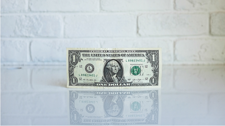 人気上昇中のAI投信で、楽して資産を殖やせるか徹底調べ!