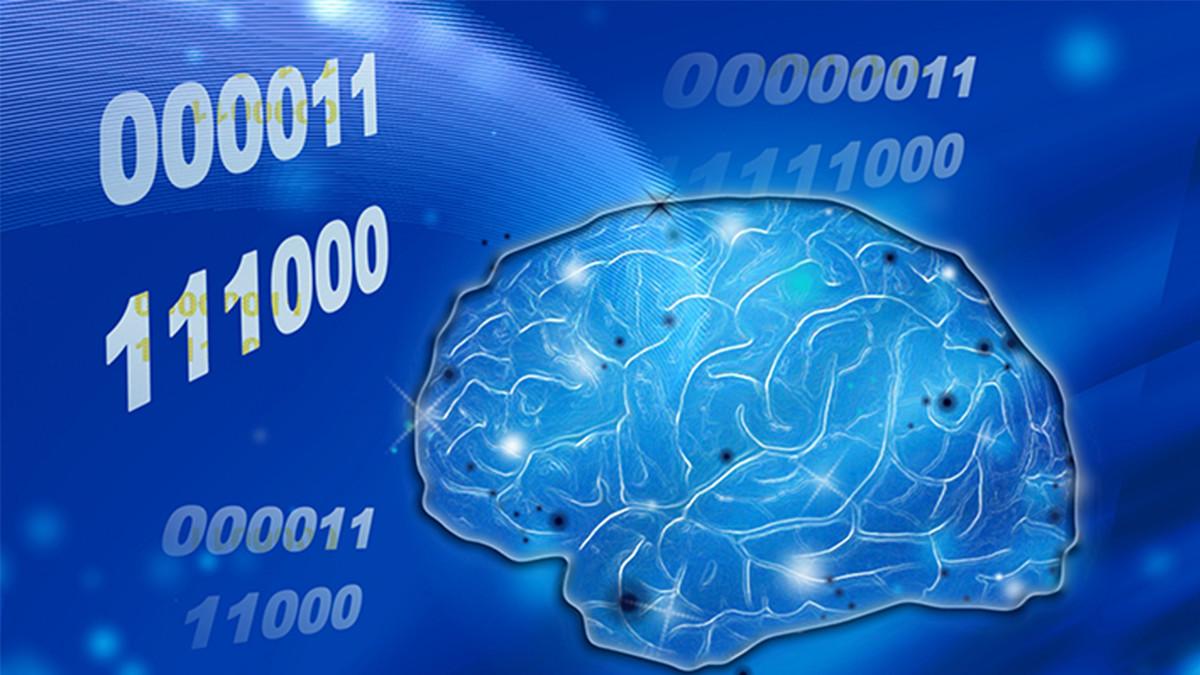 初心者でもわかる!deep learning(深層学習)とは何か