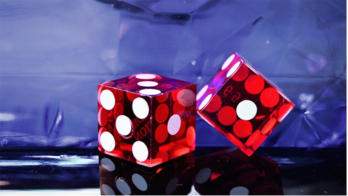 ギャンブルは人間よりAI(人工知能)が有利!その理由3つ