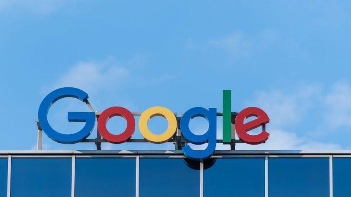 超太っ腹!GoogleがAIエンジンをオープンソース化!