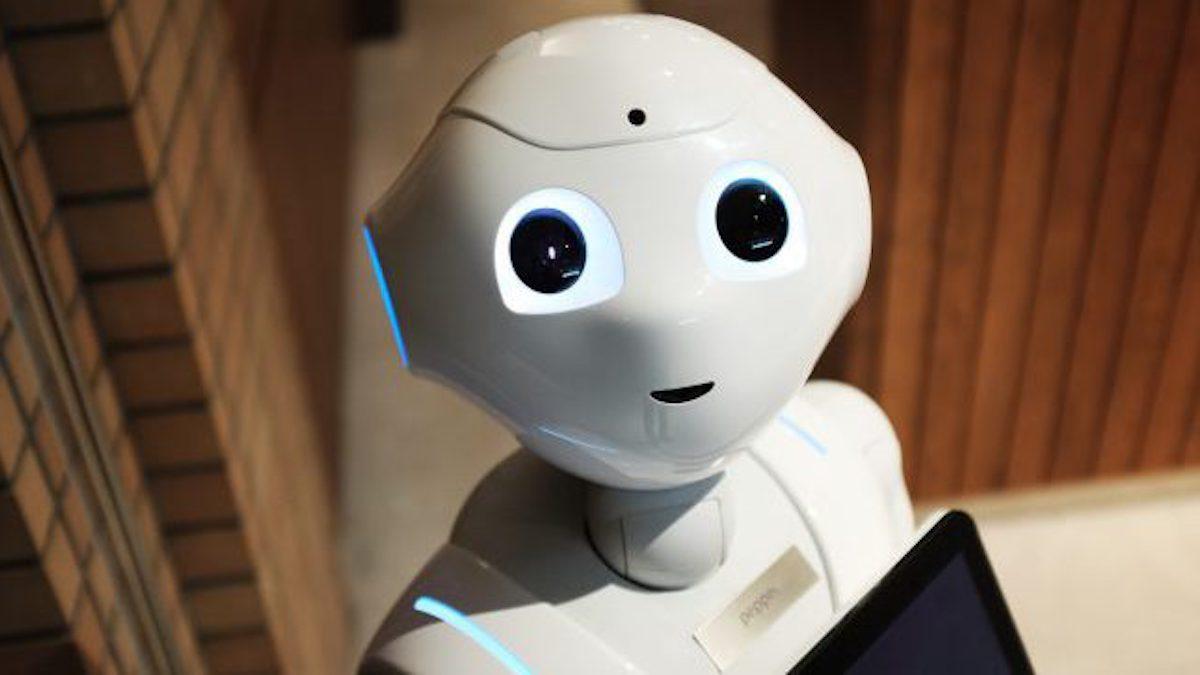 AIが人間に喧嘩を売る時代突入!人工知能に口で勝てるのか