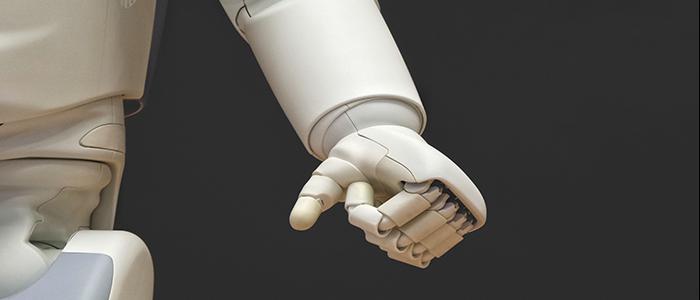AI(人工知能)は目的を達成するためには手段を選ばない