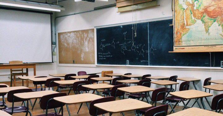 塾のイメージ