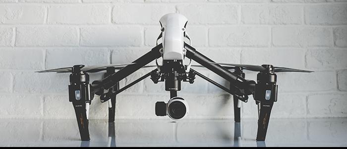 数年内に誕生するAI(人工知能)を搭載したロボット兵器