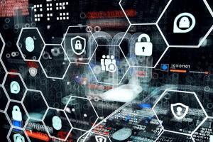 人工知能を使ったセキュリティが続々登場!知っておくべき選び方